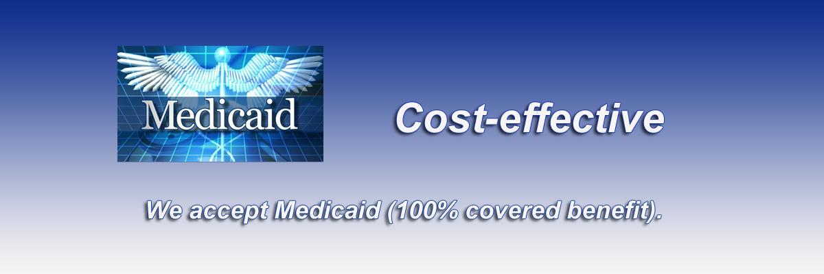 Slider-3-Cost_Effective