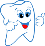 tooth150